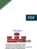 Manual Pratico Fi