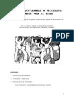 Temas Bienaventuranzas.doc