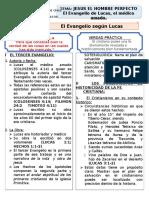 1. EBA el Evangelio segun Lucas laraquete.doc