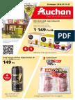 akciosujsag.hu - Auchan, 2016.07.21-07.27