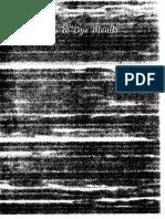 11959.pdf