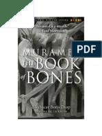 Murambi, The Book of Bones (excerpt)