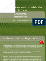 Expo 2.pdf