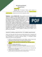 Guia de Procesal Penal III segundo Parcial.docx