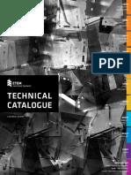 Catalog Fatade ventilate Etem.pdf