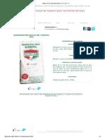 Aditivos Para Alimentos Italmex, S. a. de C