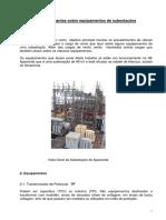 Barram SE MC (2).pdf