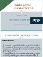Modelagem.informatizada.aula.1