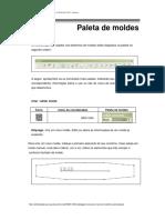 Modelagem de Bolsas, Cintos e Carteiras No Sistema CAD-Audaces