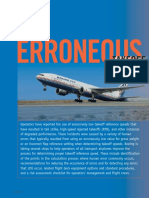 Erroneous_Takeoff_Speeds.pdf