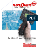 The future of borescope inspections.pdf