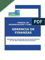 PLAN_10029_Manual_de_Organización_y_Funciones_de_la_Gerencia_de_Finanzas_del_FMV._2013.pdf