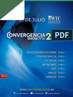 Catalogo Convergencia2016 Web