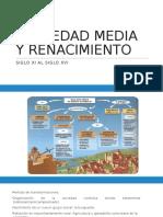 BAJA EDAD MEDIA Y RENACIMIENTO.pptx
