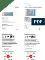 Za one koji se zateknu u Minhenu bez krova nad glavom, smjestaj na kratko vrijeme.pdf