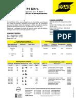 1900187rev2_OKTubrod71Ultra_pt.pdf