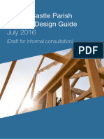 Building Design Guide