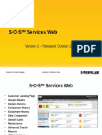 SOS Web User Guide