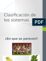 clasificaciondesistemas-130801092412-phpapp02.pptx