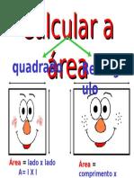 cartaz_c_area-1