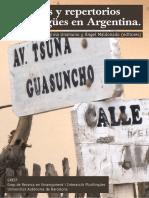 EIB Unamuno..pdf