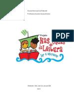PROJETO  NAS ONDAS DA LEITURA.doc