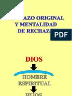 Power Rechazo 1