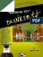 Santeria_101.pdf