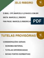 Prof Marcelo Ribeiro Aula 07 29.03.2016 Ppt