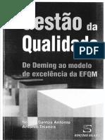 266531912-Gestao-da-qualidade-Deming.pdf