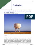 como-resolver-la-crisis-de-abastecimiento-en-venezuela-por-ricardo-hausmann.pdf