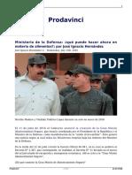 ministerio-de-la-defensa-que-puede-hacer-ahora-en-materia-de-alimentos-por-jose-ignacio-hernandez.pdf