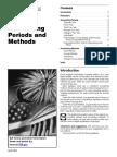 PUBLICATION #538.pdf
