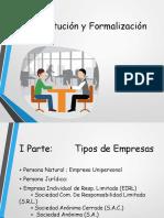 COMO CONSTRUIR UNA EMPRESA.pdf