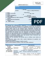 MAT3_UNIDAD3.docx
