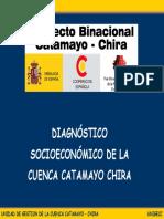 Diagnostico_Socioeconomico[1].pdf
