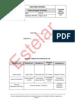 DC-004_Estandar_Auditorias_Internas_Protected.pdf