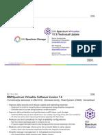 Spectrum+Virtualize+V7.6+Technical+Update+Final.pdf