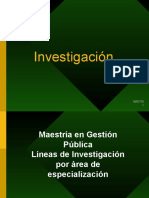 01.1InvestigacionCientificaMGP.ppt