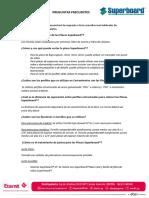 Preguntas-frecuentes.pdf