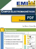 Tema 1 Campos Electromagneticos (1)