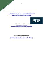 Contratacion de Obras Por LP(1)