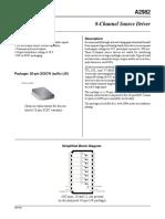 A2981-2-Datasheet.pdf
