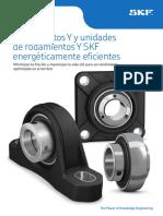 SKF Energy Efficient Y-bearing - 12759_4 ES_tcm_42-244309