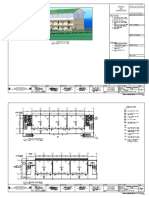 3sty_6CL_with_MULTI.pdf