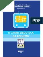 livrocarrobib.pdf