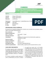 DLEP12.pdf