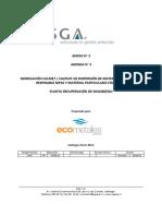 127047175-a52-Anexo-2-Modelacion-CALPUFF-Planta-Mo.pdf