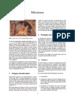 Mitraísmo.pdf