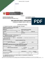 DAC 2015.pdf